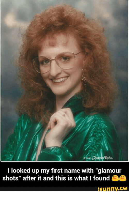1993 i looked up my first name with glamour shots 14750139 ✅ 25 best memes about rebekah glamour shot rebekah glamour