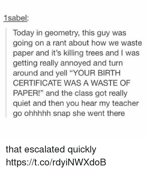 1sabel today in geometry this guy was going on a 24760763 ✅ 25 best memes about geometry geometry memes,Geometry Memes