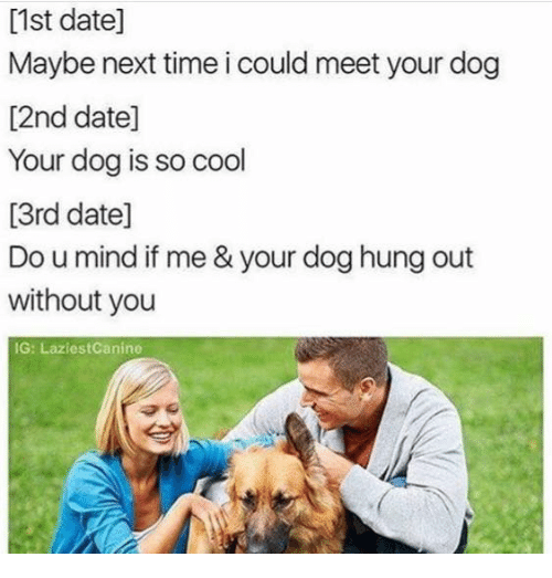 what to do on a 3rd date