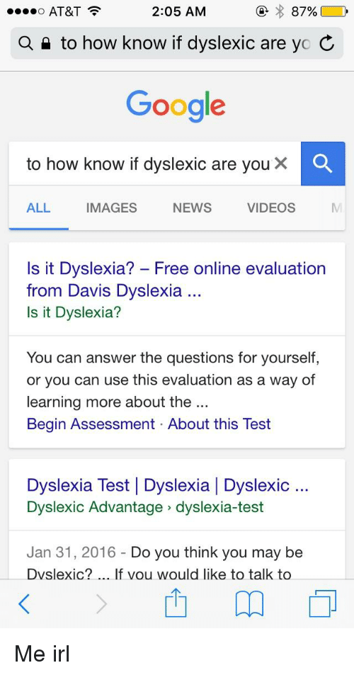 Dyslexia and learning a foreign language | Ladder Learning ...