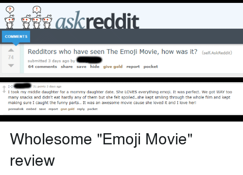 Emoji Funny And Love  As Comments Redditors Who Have Seen The Emoji Share Via Message