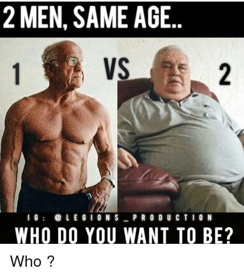 Disappointed the way Old women fucking images look forward become your