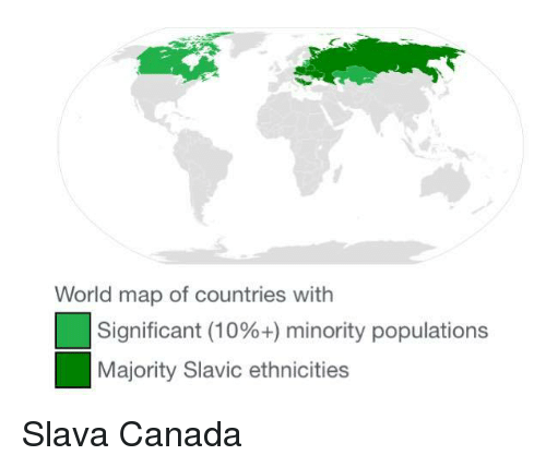 2 world map of countries with significant 10 minority populations dank canada and world 2 world map of countries with significant gumiabroncs Image collections