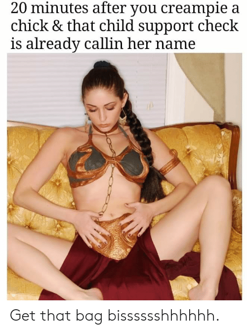 with you girl sex nude cowgirl will not