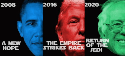 2008 a new hope 2016 2020 the return empi of 6397845 2008 a new hope 2016 2020 the return empi of the strikes back jedi