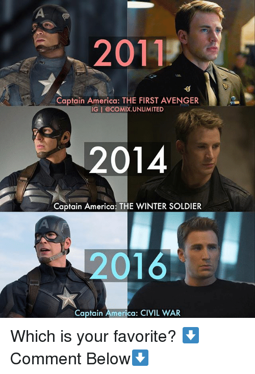 2011 captain america the first avenger ig comix unlimited 2014 24766509 25 best captain america the winter soldier memes captain america