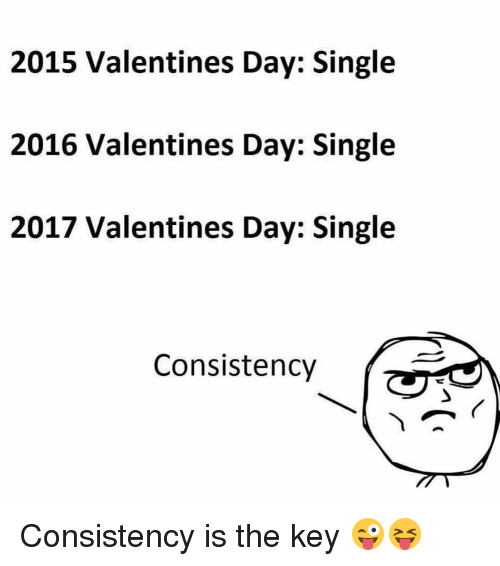 Valentines Day Status For Singles