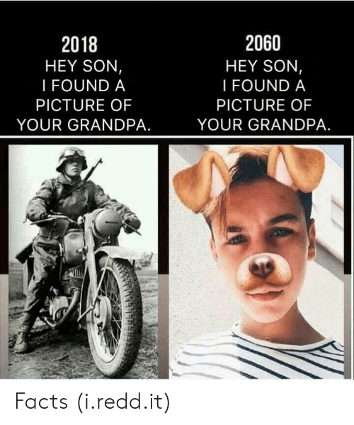 https://pics.me.me/2018-hey-son-i-found-a-picture-of-your-grandpa-42538527.png