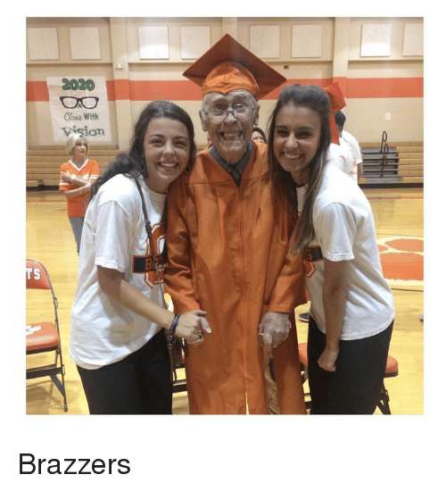 New Brazzers 2020 2020 Closs With | Funny Meme on ME.ME