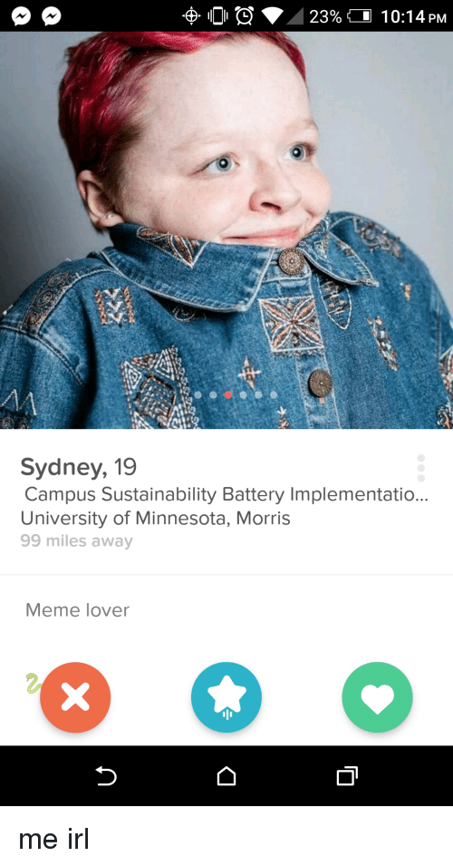23 10 14 pm sydney 19 campus sustainability battery lmplementatio university 2890611 ✅ 25 best memes about meme lover meme lover memes,Meme Lover