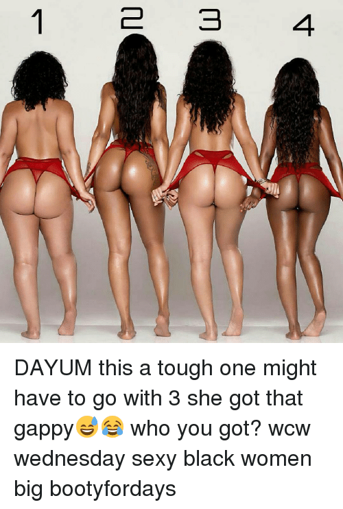 Black girls ass toyed shemales