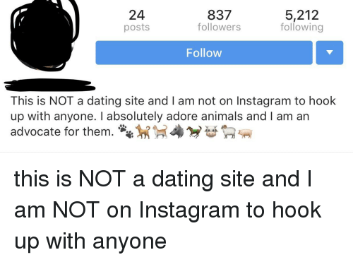 Growl dating website