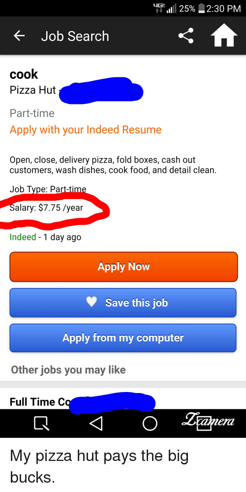 apply with your indeed resume - Hizir kaptanband co