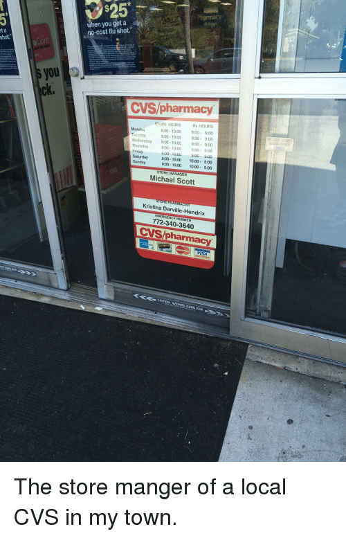 25  best memes about cvs pharmacy