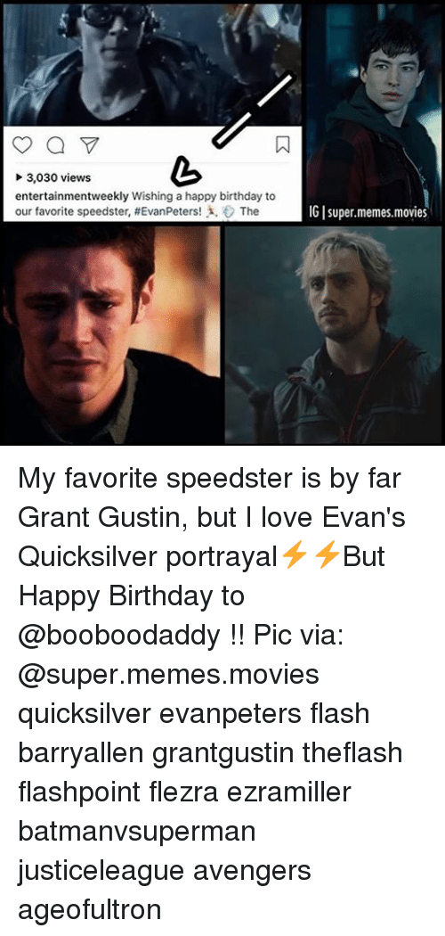 3 030 views entertainmentweekly wishing a happy birthday to our favorite 12639313 ✅ 25 best memes about meme movies meme movies memes