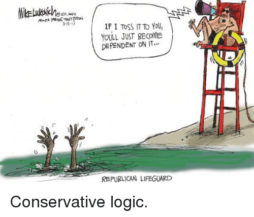Conservative Logic