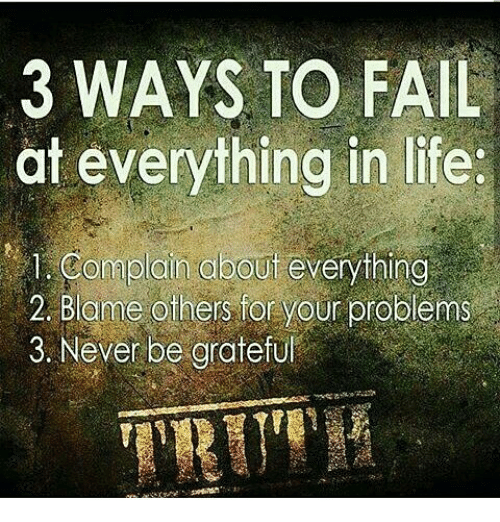 3 ways to fail at everything in life compoin about 14759554 3 ways to fail at everything in life compoin about everything 2