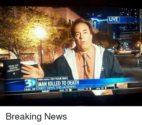 3 Wbtwcom ON YOUR SIDE DEATH MAN KILLED TO WBTV NEWS THIS