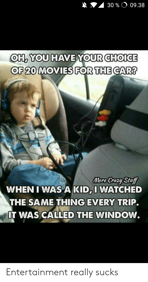 30 % 0938 OK2 YOU HAVE XOURCHOICE OF 20 MOVIES FOR THE CAR