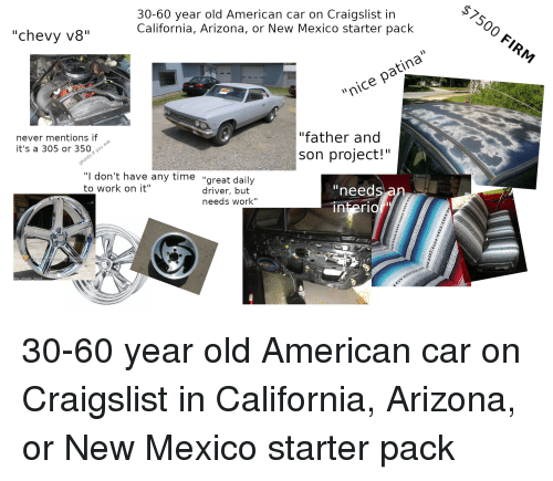 craigslist new mexico