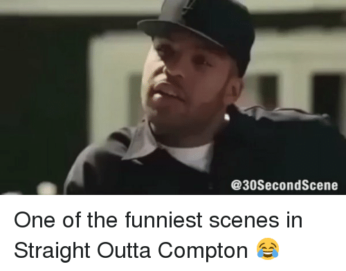 25 best straight outta compton memes searches memes
