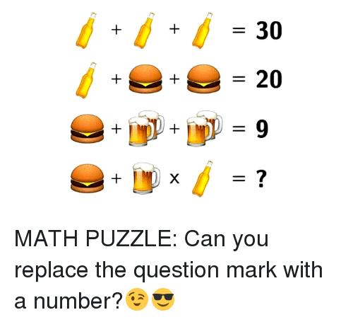 329 math puzzle can you replace the question mark with 25677207 329? math puzzle can you replace the question mark with a number,Question Mark Meme