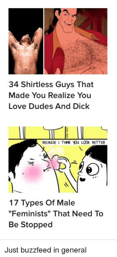 34 Shirtless Guys That Made You Realize You Love Dudes and Dick