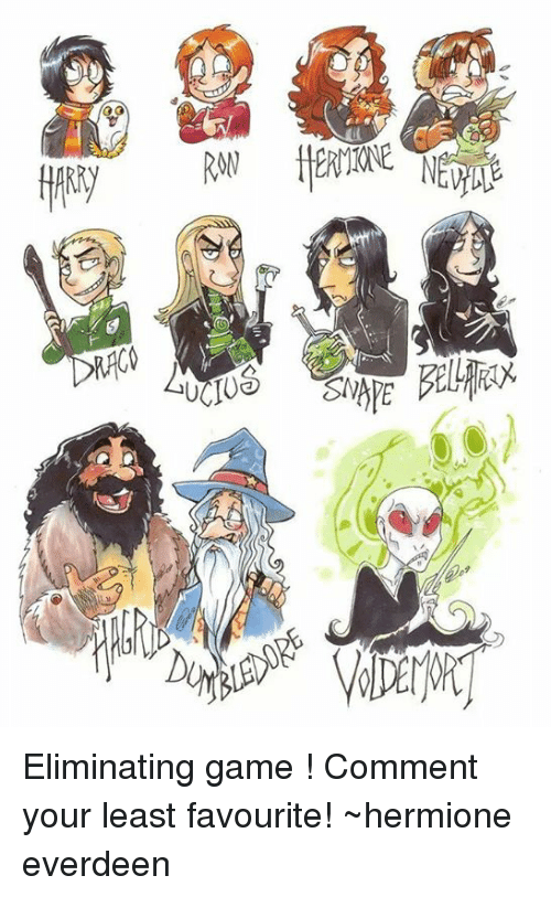 Beauties of ooo favourites outletng on deviantart