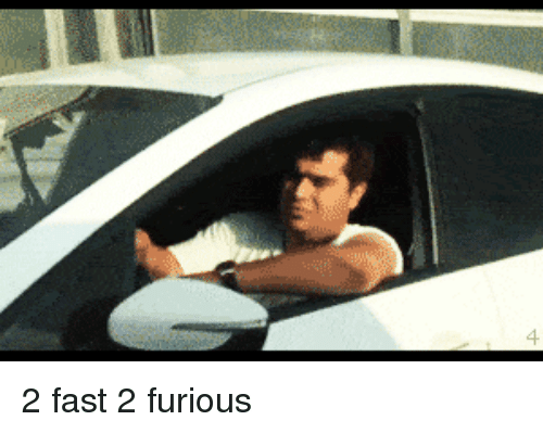 2 Fast Furious And 4
