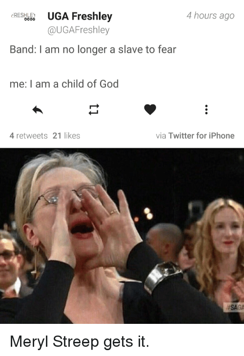 4 hours ago dreshley uga freshley ugafreshley band i am 17161697 ✅ 25 best memes about i am a child i am a child memes,Child Of God Meme