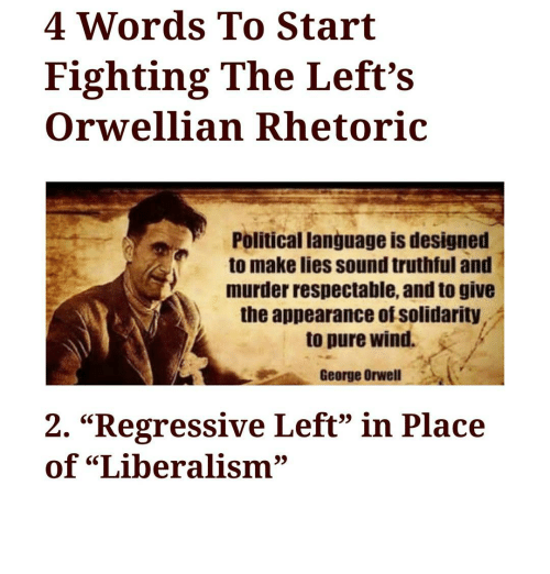 essays on politics and the english language In politics and the english language, george orwell argues against the common belief that language grows with and adapts to the changing times, there being nothing any individual can do about it.