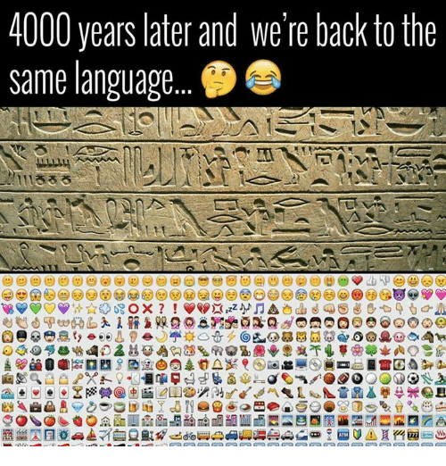 Memes, Back, and 🤖: 4000 years later and were back to the  same language  ー 石  VUdRwAL옷复HAgg, go ant想0%a/OAO00eGQOO@  OG095脊40孟&GAN0BYN@hAvEXTV貽帶4A0%  2 e v e eZW貵@忠■yuOXM:///气&LKpAGRA 4HQE  0& 0 0€asebiy2③色厉10  |3③白0ě OCID * gANBI  <p ③) ? 00w * ( 0眷@il1xC  山CHeo O @帶扁0% Q)  900 DC-D葶 3-1监  HD F 0:33 .dl®圀0-1[  D@-90舉嶲享r-alD D.10  D③百da ug.Ov' a[1d  11冂 aJ畳7 21 », !!  CEDゲ00c3 0-1》 如90  ()수  9023DOOb燊7Q:-:論些  ③ ! Git 무 79910  la g  su  90D 0籈ウ넒E fleaⅢ요  on  Da> og复-I«q0fr ? @ Di謔白!  en  ya  30D ☆ムΦ ▼口X 0  00 e  D③I> 3息0G ▲ ◆] G d) O !  00 m  >甲ㅎ up. @ ▲ OJOC  00 a  圌喬8 > ? Cp 9:80/ >41  4S