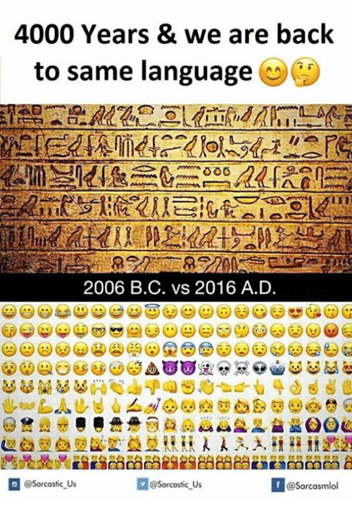4000-years-we-are-back-to-same-language-