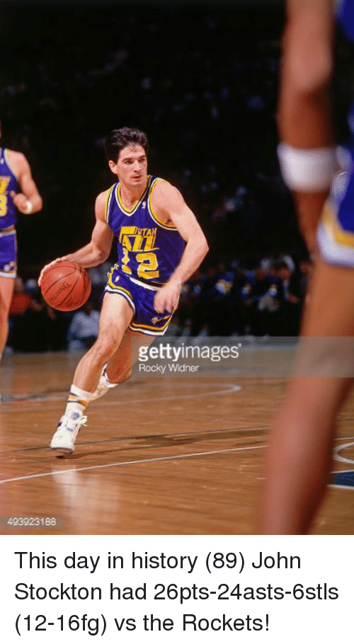 Index furthermore 12 Greatest Nba Players Of All Time additionally John Stockton as well Oscar Robertson Court Case in addition Index. on oscar robertson vs julius erving
