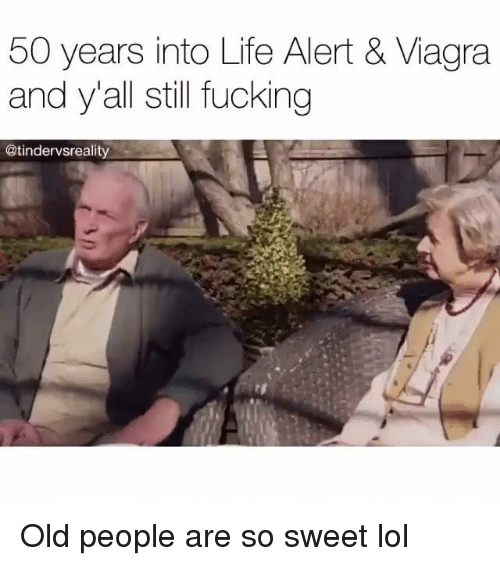 50 years and still very sensible huge boobs 6
