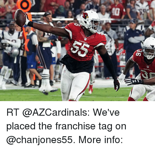 55-rt-azcardinals-weve-placed-the-franchise-tag-on-chanjones55-15220042.png d9d220244