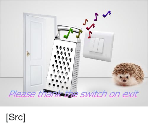 Reddit, Com, and Source: 5599  ut  Please theck the switch on exit [Src]