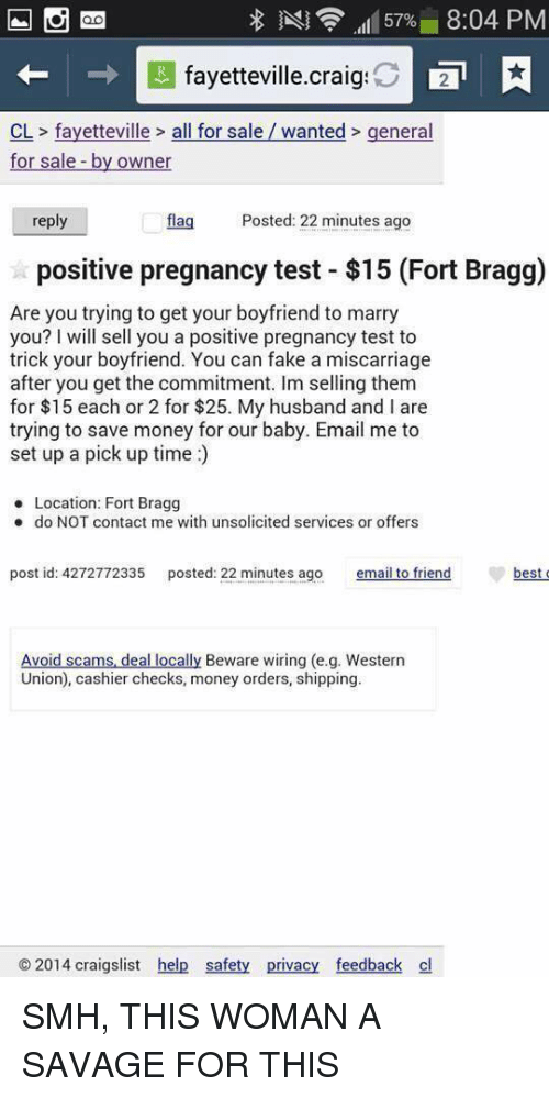 Fayetteville craigslist personals