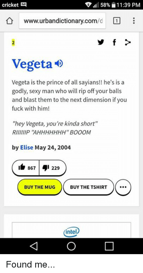 58 11 39 pm cricket www urban dictionary com d vegeta vegeta is the 9886582 ✅ 25 best memes about urban dictionary urban dictionary memes,Memes Urban Dictionary
