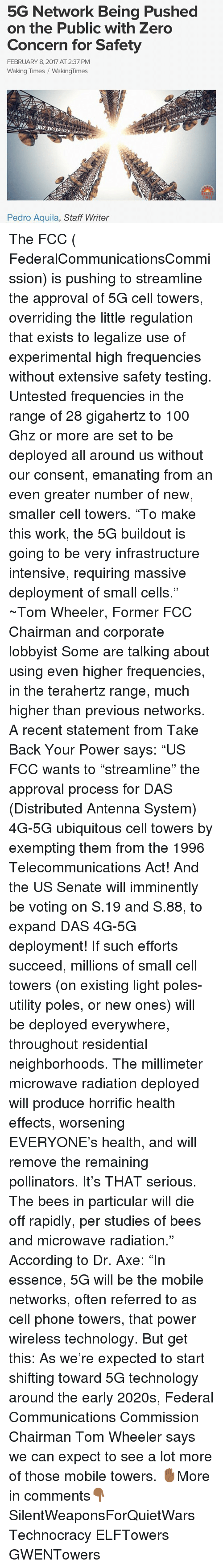 the objectives and impact of the telecommunications act of 1996 in the us Telecommunications and media convergence: selected issues for consideration congressional research service summary the passage of the 1996 telecommunications act (pl 104-104) resulted in a major revision of.