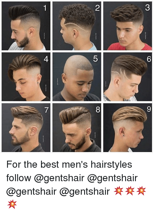 25 best memes about mens hairstyles mens hairstyles memes memes best and hairstyles 6 9 3 2 8 5 4 7 1 urmus Image collections