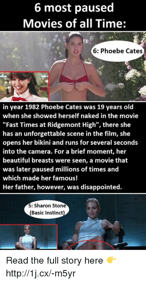 Other variant phoebe cates shows her boobs comfort! possible