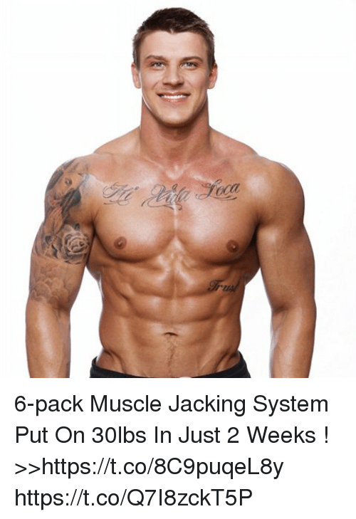 Bodybuilder hookup meme choke me the used