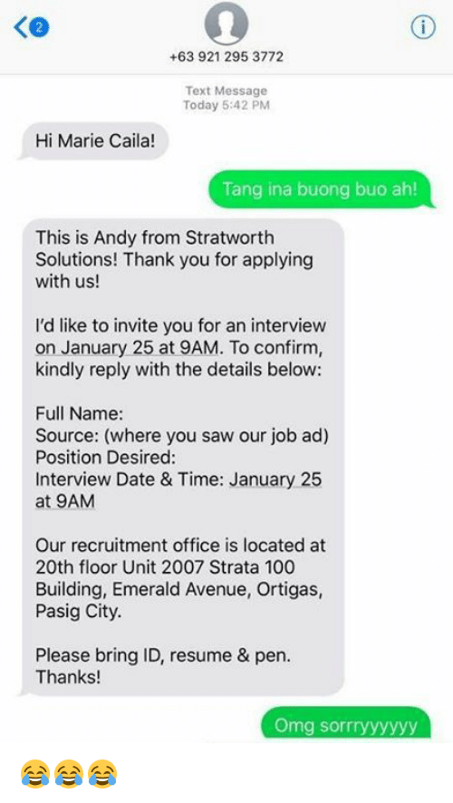 63 921 295 3772 text message today 542 pm hi marie caila tang ina avenue resume and filipino language 63 921 295 3772 text share via message stopboris