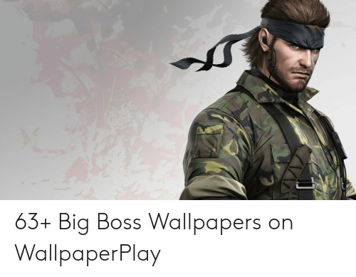 63 Big Boss Wallpapers On Wallpaperplay Wallpapers Meme