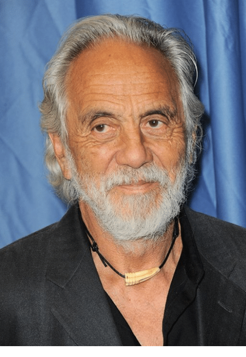 Tommy Chong Celebrity Profile Check out the latest Tommy Chong photo gallery biography pics pictures interviews news forums and blogs at Rotten Tomatoes!