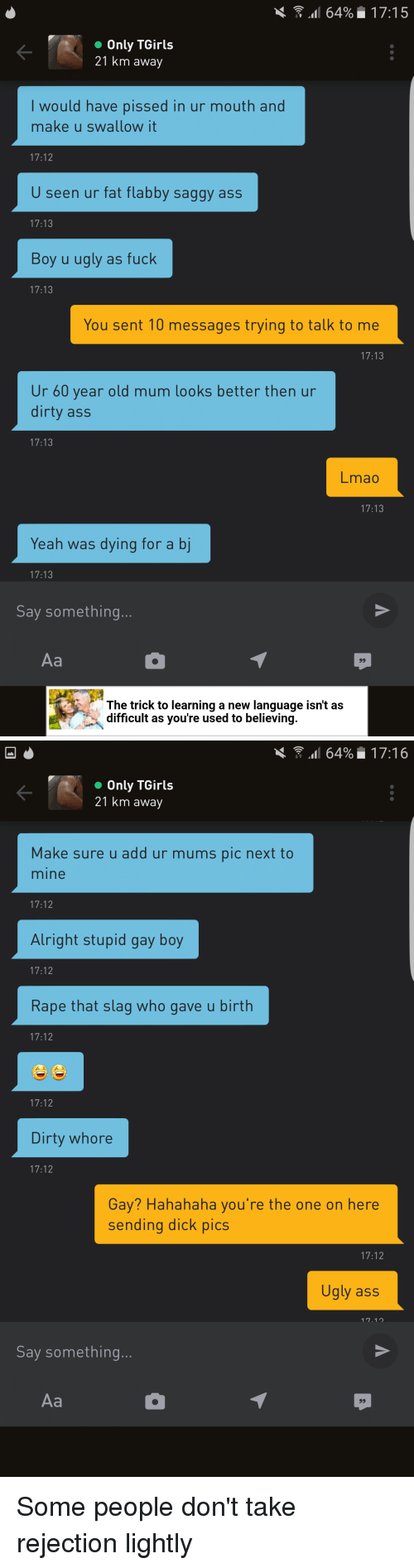 Creepy Pms Add And Mine 64 1715 Only Tgirls 21