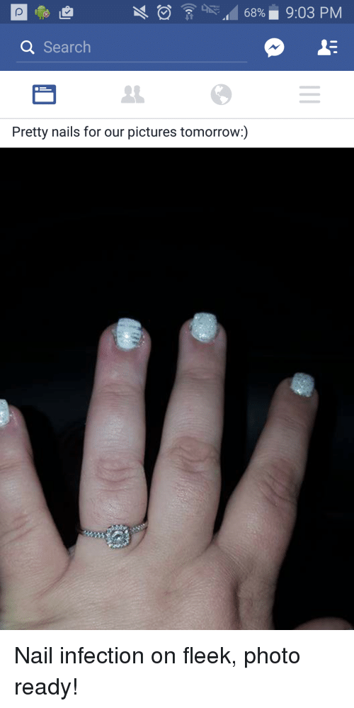 68 903 Pm N A Search Pretty Nails For Our Pictures Tomorrow