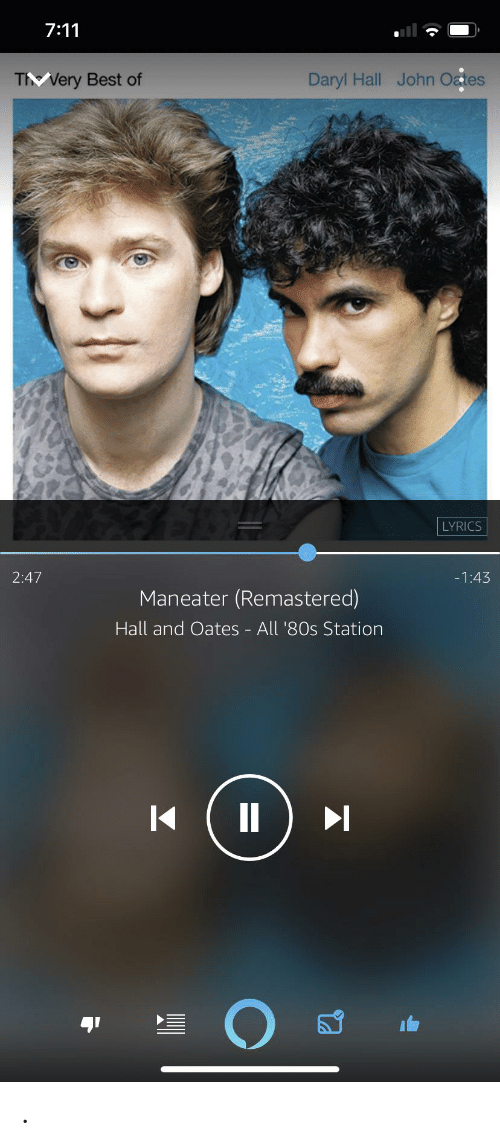 25 Best Memes About Hall And Oates Hall And Oates Memes