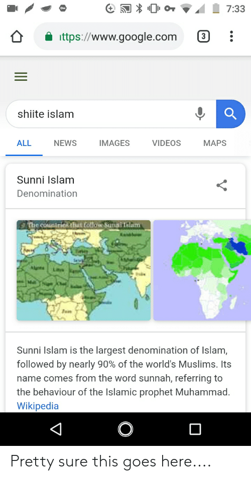 733 Ittpswwwgooglecom 3 Shiite Islam ALL NEWS IMAGES VIDEOS ... on sunni syria map, sunni and shia differences chart, sunni vs shia, abu bakr, muhammad al-mahdi, sunni countries, hasan ibn ali, muslim distribution map, sunni iraq map, bahrain sunni-shia map, sunni middle east map, sunni muslim map, sunni-shia population map, shia islam map, muawiyah i, fatima zahra, sunni islam, husayn ibn ali, fatimid caliphate, sunni and shi a split, aisha bint abu bakr,